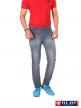 Wholesale men jeans
