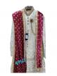 Men Online Wholesale Groom Sherwani