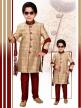 Kids Sherwani for Wholesale
