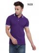 Men's Online Polo T-shirt