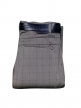 Branded Manufacturer Mens Trousers