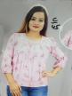 Branded Women Printed Tops