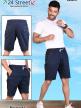 Wholesale Men Shorts