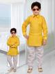 Kids Branded Pathani Kurta Pajama for Wholesale