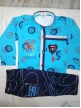 Online Baba Suits for Kids