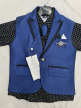 Online Party Kids Suits for Wholesale