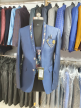 Mens 3pc Suits