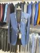 Mans 3pc Suits