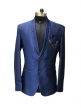 Best Quality Party Wear Blazer