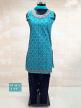 Ready made online salwar suit for women