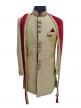 Wholesale Online Branded Sherwani