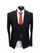 Branded Online Three piece Bazer Suit