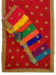 Branded Silk Sarees Manufacturer