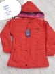 Jacket Online For Women