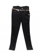 Online fancy bulk jeans for girls