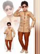 Buy Kids Branded Sherwani Online