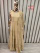 Online Manufacturer Ladies Suits