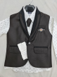 Kids Suits for Party Wear Online