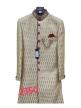 Online Wholesale Groom Sherwani