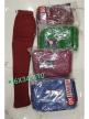 Wholesales Plain Leggings for Girls