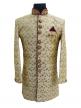 Wholesale Branded Groom Sherwani for men