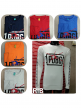Mens Branded Round Neck T-shirts