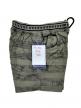 Manufacturer Kids Shorts for Wholesale