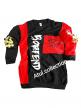 Online Branded Mens Round Neck T-shirts