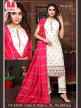 Suit for women in ready made