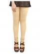 Buy bulk women leggings