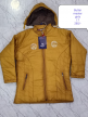 Wohlesale Jacket with Butter Fur
