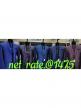 Online Branded 4 Piece Blazer Suits