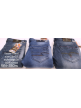 Gents Branded Jeans