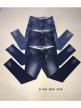 Denim Slim Fit Wholesale Jeans