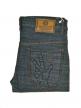 Branded Wholesale Mens Cotton Jeans