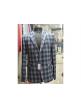 Mens Tweed Blazers for Wholesale