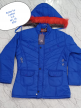 Online Wholesale Jacket Women