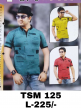 Branded Mens Polo Tshirts