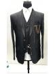 Wholesale Wedding Suits for Men