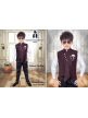 Wholesale Party Suits for Kids