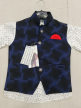 Wholesale indo western for boy