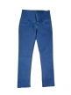 Online Wholesale Women jeans