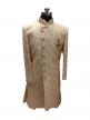 Mens sherwani fancy designer wear