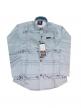 Buy Branded Boys Shirts Online