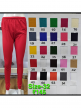 Branded Girls Leggings for Wholesale