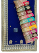 Online Silk Sarees for Wholesalers