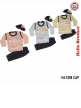Infant Wear Baba with Cap