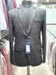 Mens Tweed Branded Blazers