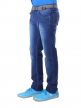 Wholesale branded jeans