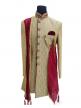 Wholesale Online Branded Sherwani for men